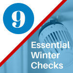 9 Essential Winter Checks 2