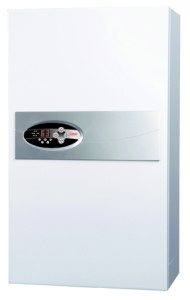 Comet lo-res ImageComet 150 electric boiler installation thumb