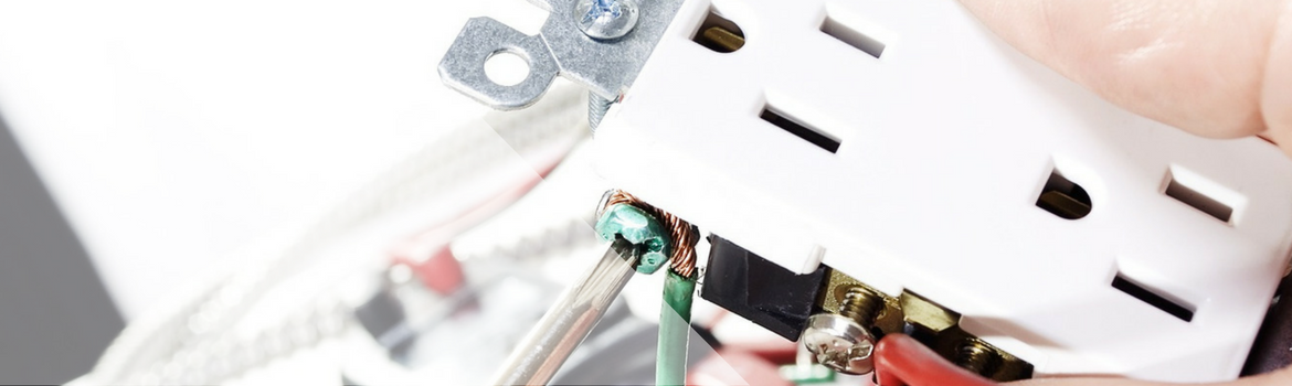 Electrical Care Plan Web Banner