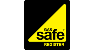SGS Gas Safe Registered Heating Engineers