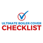 choosing the best boiler cover