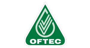 SGS Oftec Registered Oil Boilers Engineers
