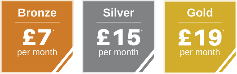 SGS Boiler Service Club Pricing Packages (1)