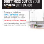 SGS-popup-advert-Amazon-promo-3