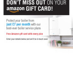 SGS-popup-advert-Amazon-promo-4