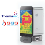 Therma Mec Feature Image (1)