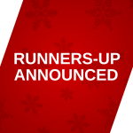 SGS Heating Runners Up Announced Feature