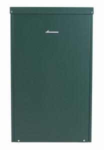 Worcester Bosch Oil Boilers - Danesmoor External Regular thumb