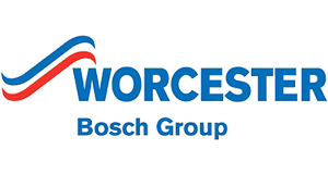 Worcester Bosch Accredited Installer SGS Heating and Electrical 1
