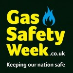gas safety week 2014