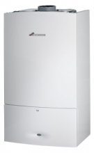 greenstar-24i-junior-combi-gas-boiler-installation (2)