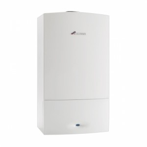 worcester-combi-gas-boiler-25si-gas-installation (2)