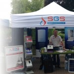maltings SGS Heating & Electrical Salisbury