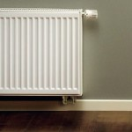 radiator central heating repairs salisbury, wiltshire