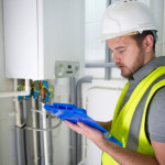 gas engineer SGS Heating and Electrical Salisbury blog