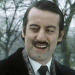 boycie recommends SGS Heating and Electrical Salisbury