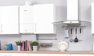 The Best Advice When Choosing A New Boiler By Sgs