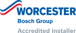 Worcester Bosch Accredited Installer SGS Heating and Electrical