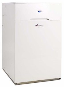worcester-bosch-oil-boilers-heatslave-internal