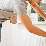 Home Heating Winter Checks