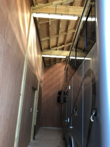 electrical lighting installation bishopstone 3electrical lighting installation bishopstone 4