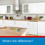 what's the difference between combi boilers 1