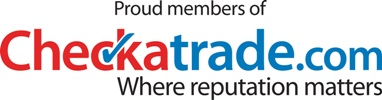 SGS Heating and Electrical Wiltshire members of Checkatrade