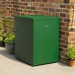 greenstar-heatslave-ii-external-combi 1