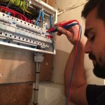 Electrical Services Salisbury 1