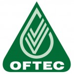 OFTEC logo SGS Heating and Boiler experts Salisbury