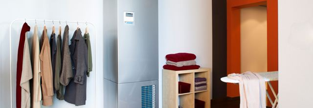 Renewable Energy - daikin hot water heat pump web