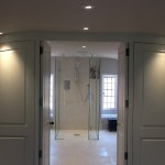 Bathroom Installations Salisbury Winchester 2