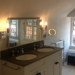 Bathroom Installations Salisbury Winchester 3