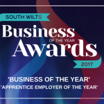 SGS Business of the Year - Salisbury and South West 2017