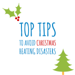 Avoid Heating Disasters Tile