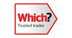 Which Trusted Trader, SGS Heating and Electrical 1