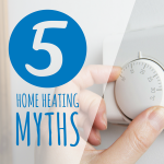 Home Heating myths Article Tile