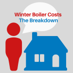 Winter Heating and Boiler Breakdown Costs (1)