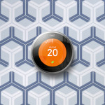 nest thermostat smart heating controls 1