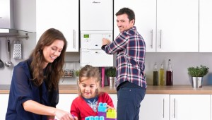 SGS Boiler servicing plans Salisbury Wiltshire and Hampshire