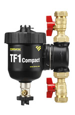 fernox-TF1-Compact-radiator-central-heating-filter-cleaner