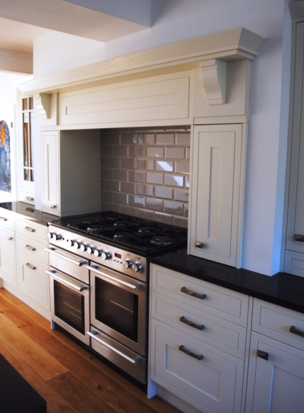 New Kitchens SGS 1