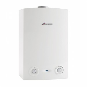 large-worcester-greenstar-regular-boiler-24ri-gas