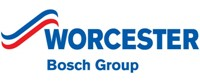 Worcester boiler logo SGS Heating and Electrical