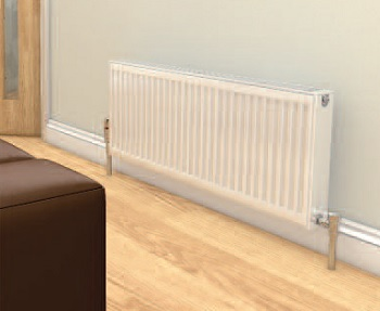 radiators sgs salisbury